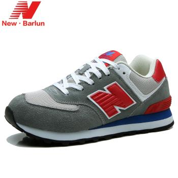New Barlun 鞋款