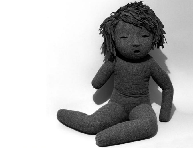 Boy, 2007/圖片來源:Raster Gallery 官方網頁