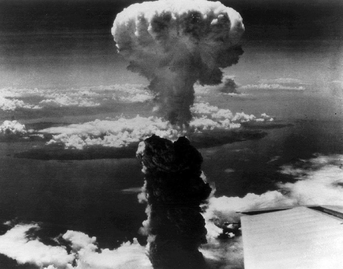 nagasaki-atomic-bomb-1945-reuters