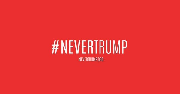 圖片來源:nevertrump.org