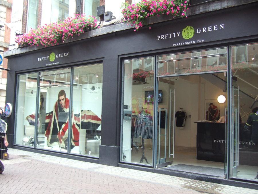 pretty_green_carnaby_street_by_mazzi294