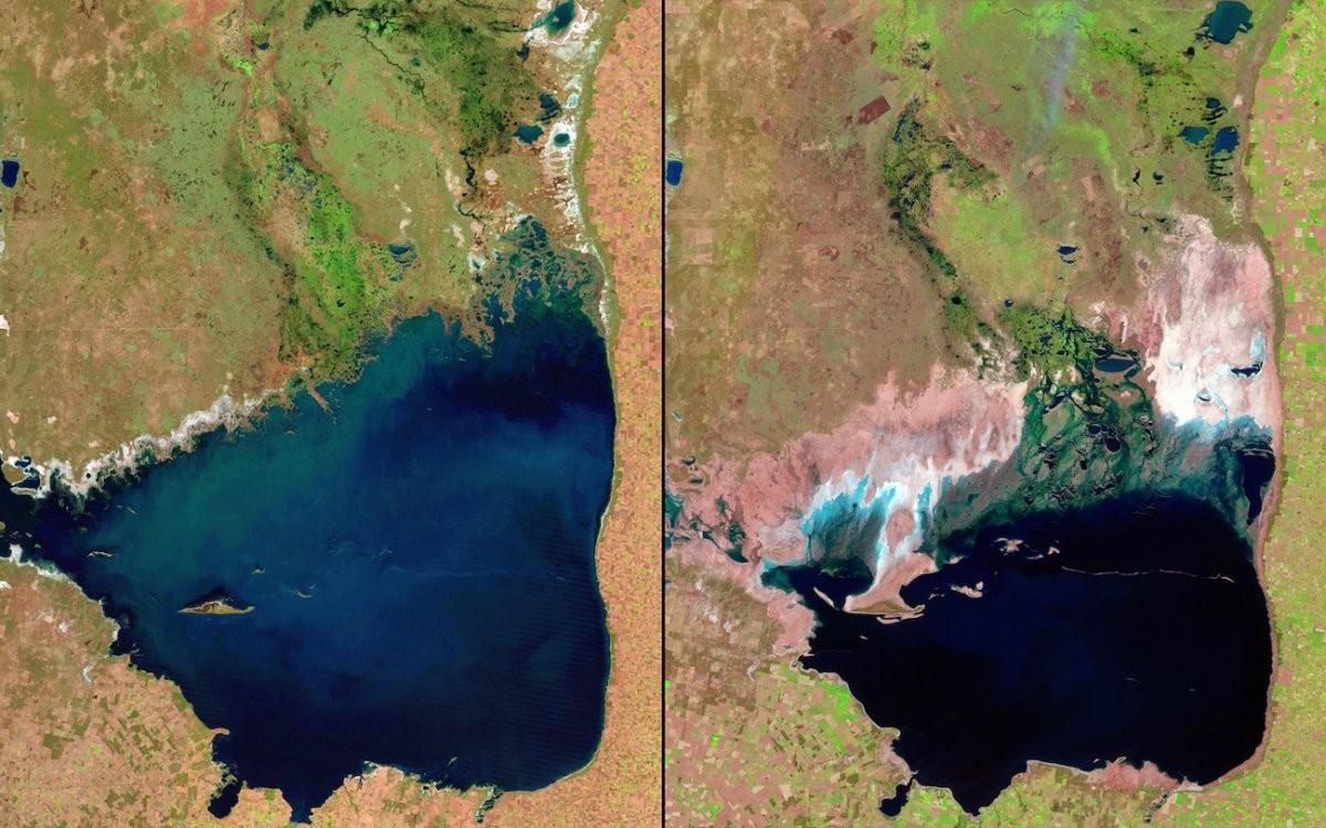 shrinking-mar-chiquita-lake-argentina-1998-vs-2011 (1)