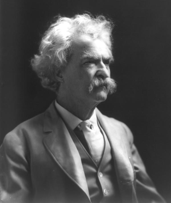 圖片來源:wikicommons
