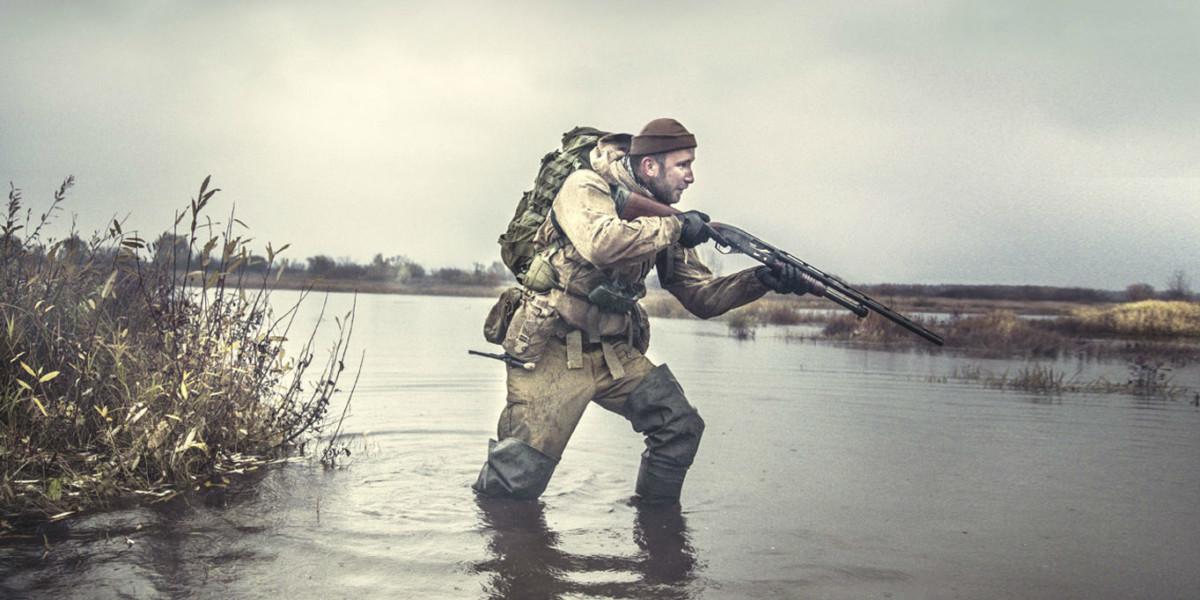 圖片來源:kalashnikovconcern.ru