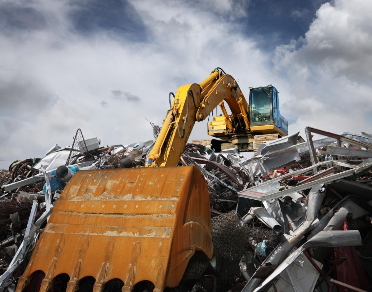 「計劃報廢」是指生產商圖片縮短產品壽命,加速折舊和損壞,讓消費在一定期限後購買新產品。 圖片來源:iStock