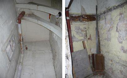 loft-paris-3m2
