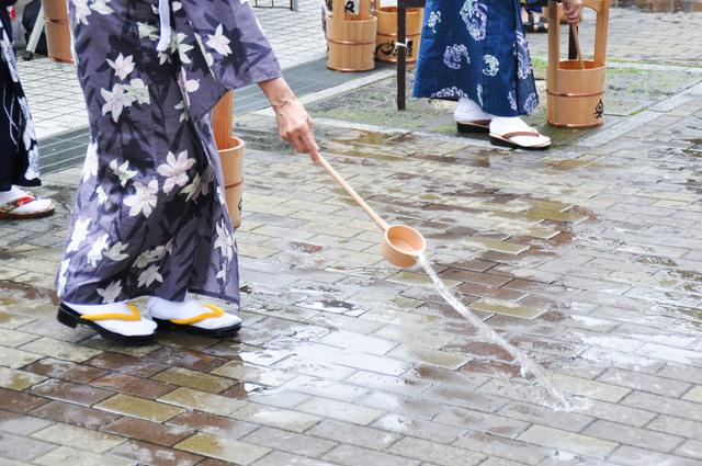 圖片來源:i-nekko.jp/hibinotayori