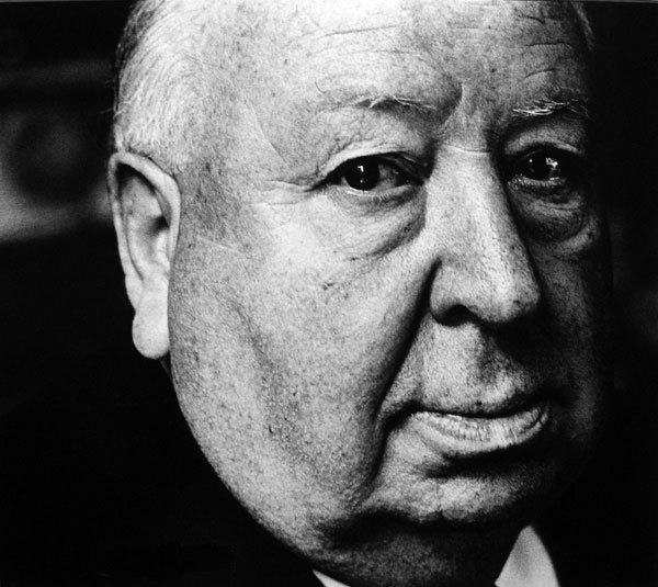 Alfred_Hitchcock_by_Jack_Mitchell