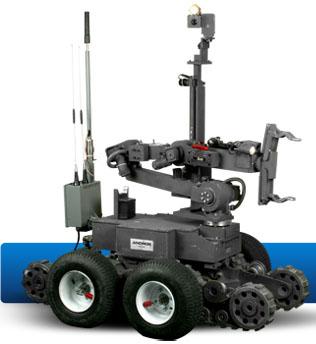 EquipmentImage_412