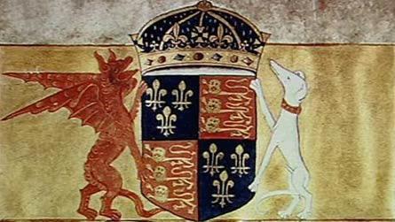 Tudors_coat_of_arms