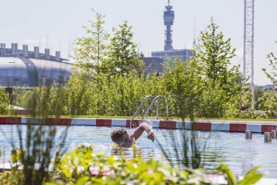 圖片來源:ooze.eu.com
