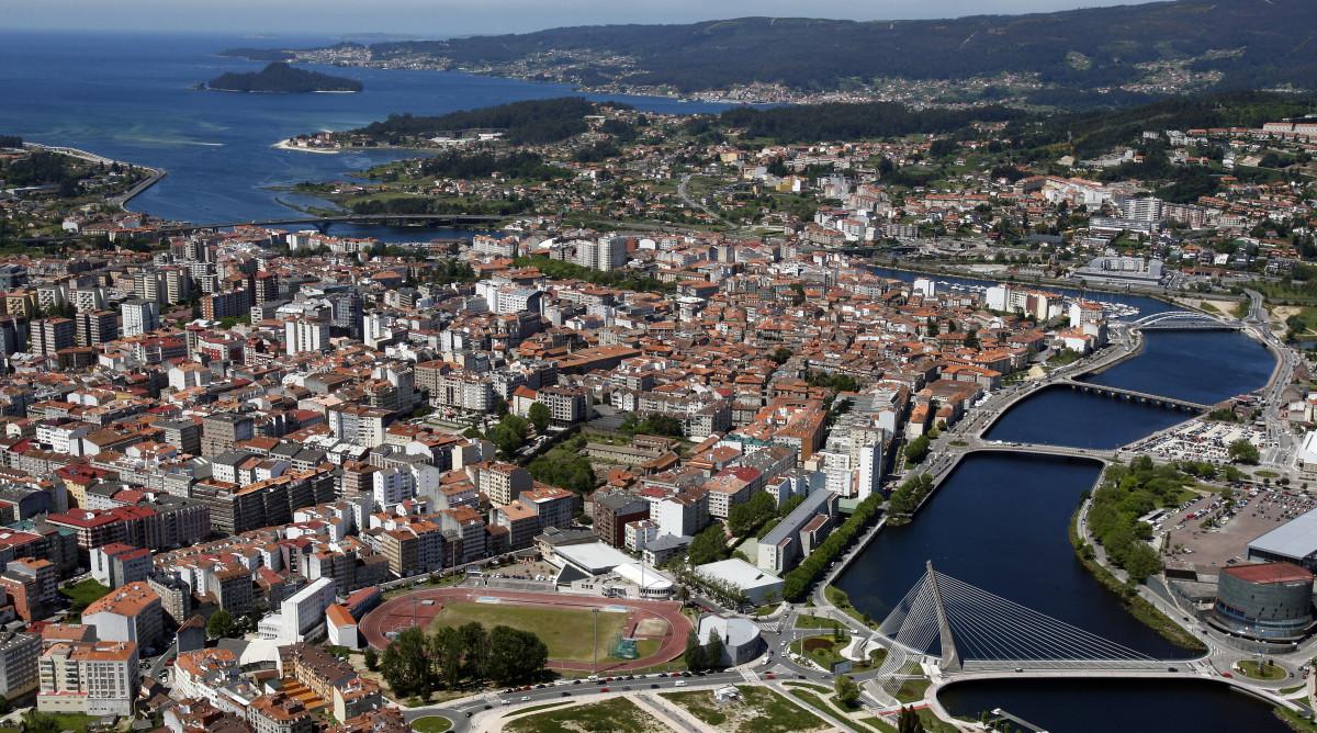 Pontevedra_16028