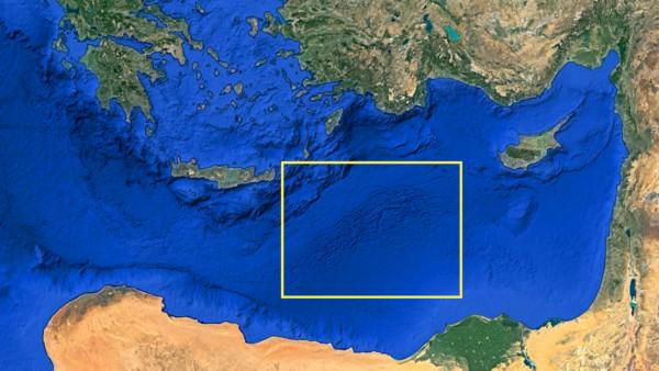 cc_Mediterranean2_1 copy