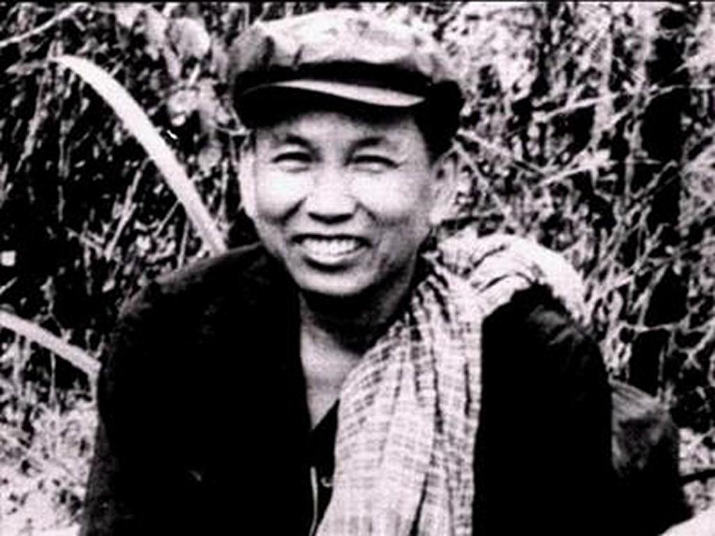 圖片來源:http://www.cambodia-sihanoukville.com/
