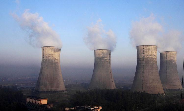 coal_power_plant