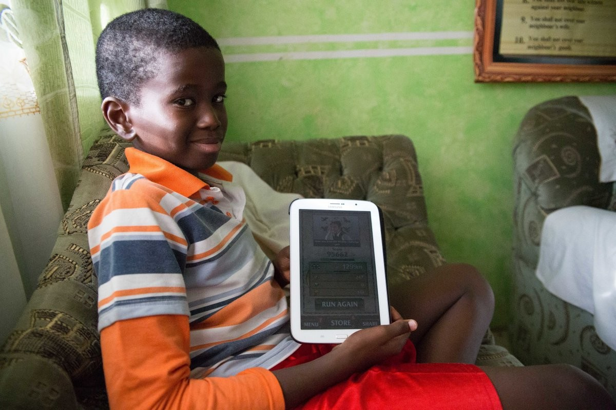 in-a-kenyan-home-living-on-3268month-per-adult-the-favorite-toy-is-a-tablet-computer