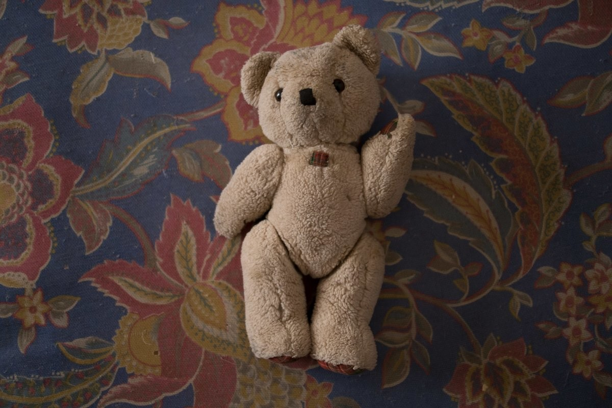 in-a-tunisian-home-living-on-176month-per-adult-the-favorite-toy-is-a-teddy-bear