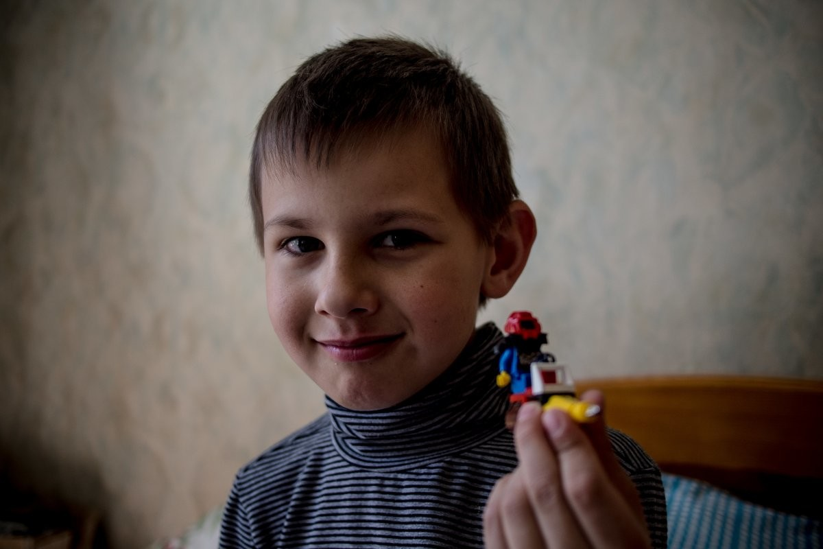 in-a-ukrainian-home-living-on-694month-per-adult-the-favorite-toy-is-a-lego-figurine