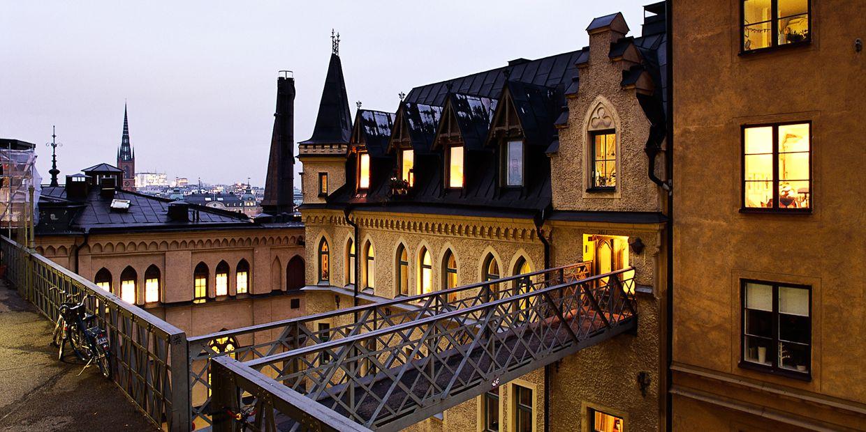 圖片來源:www.visitstockholm.com