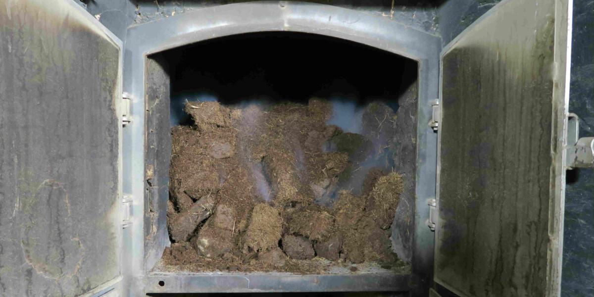 泥煤效能不高,本來漸被其他燃料淘汰,不過,泥煤風味流行,結果又再次服役,還變成珍寶……