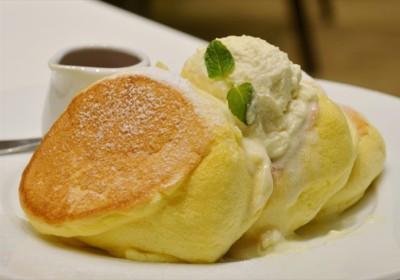 shiawasenopancake-pancake-1