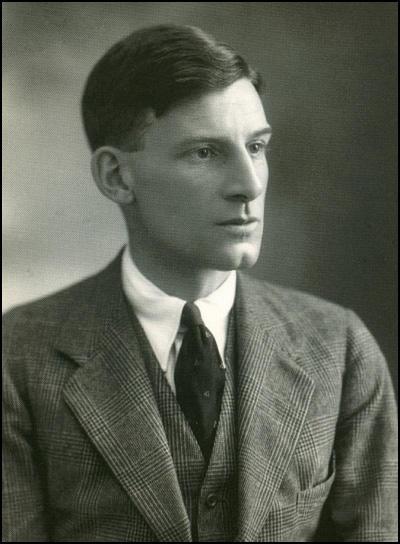 薩遜(1886-1967)