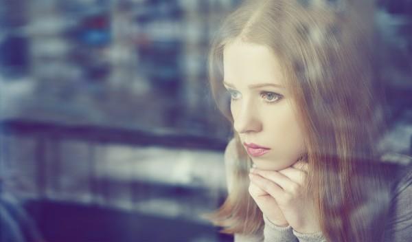 專家認為,夢見自己未有溫習就要應考,是源於現實中對失敗的憂慮。