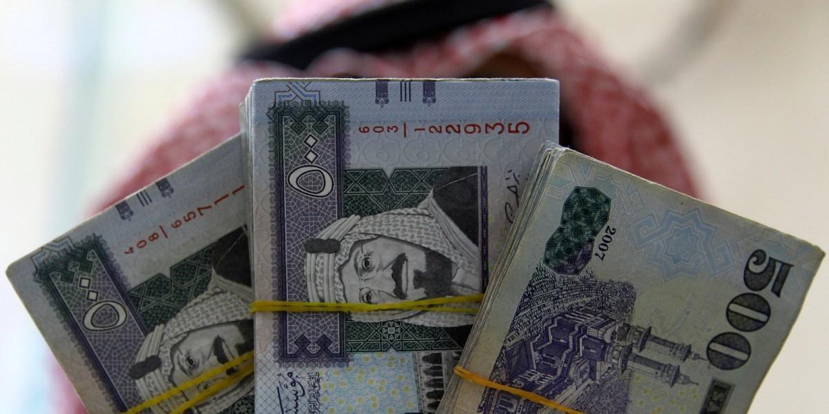不少國會中人懷疑,沙特曾向在 9.11 施襲的恐怖份子提供協助。圖片來源:路透社