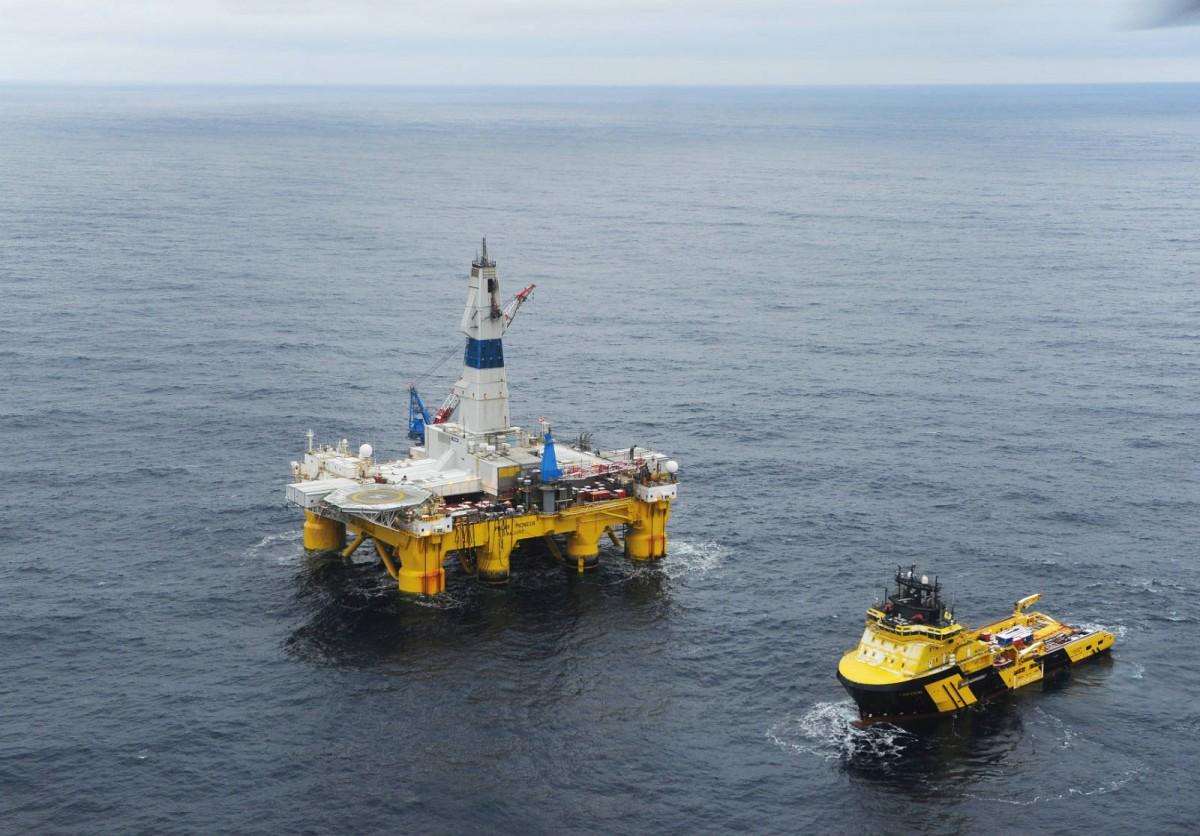 圖片來源:Statoil