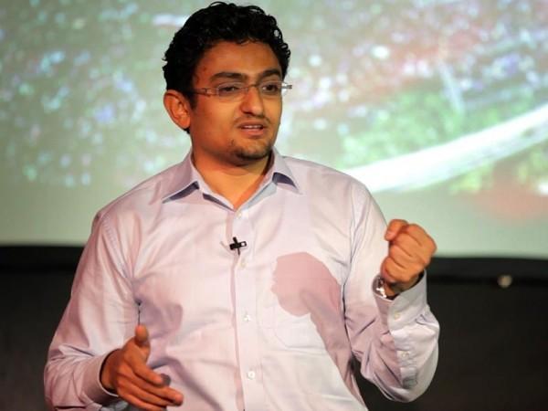 圖片來源:ted.com