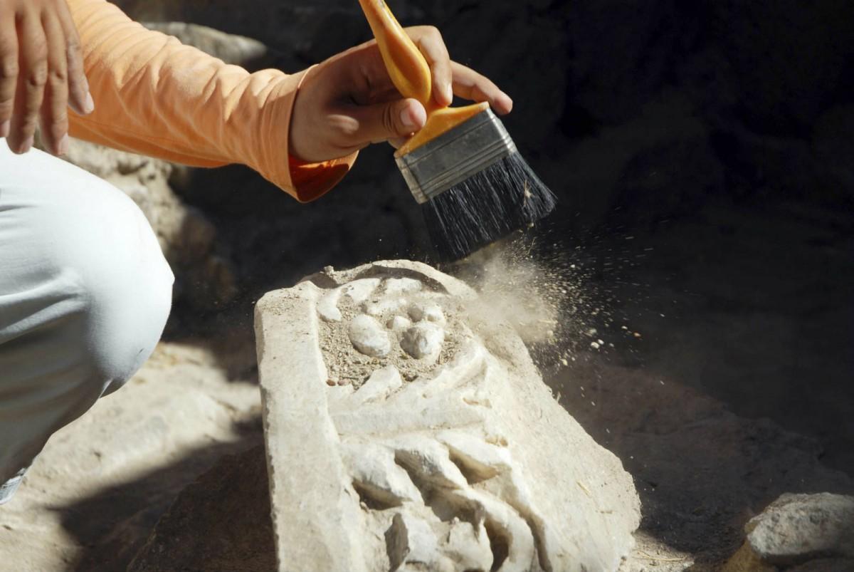 一項名為「人類記憶」(Memory of Mankind)的計劃,收集人類重要的知識與資料,將之儲存在奧地利一個古老的鹽洞。