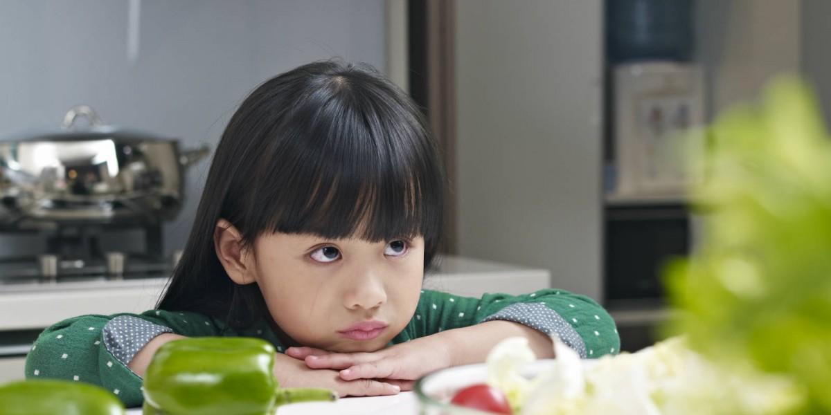kid-not-listening