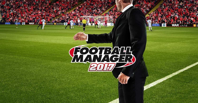 圖片來源:Football Manager