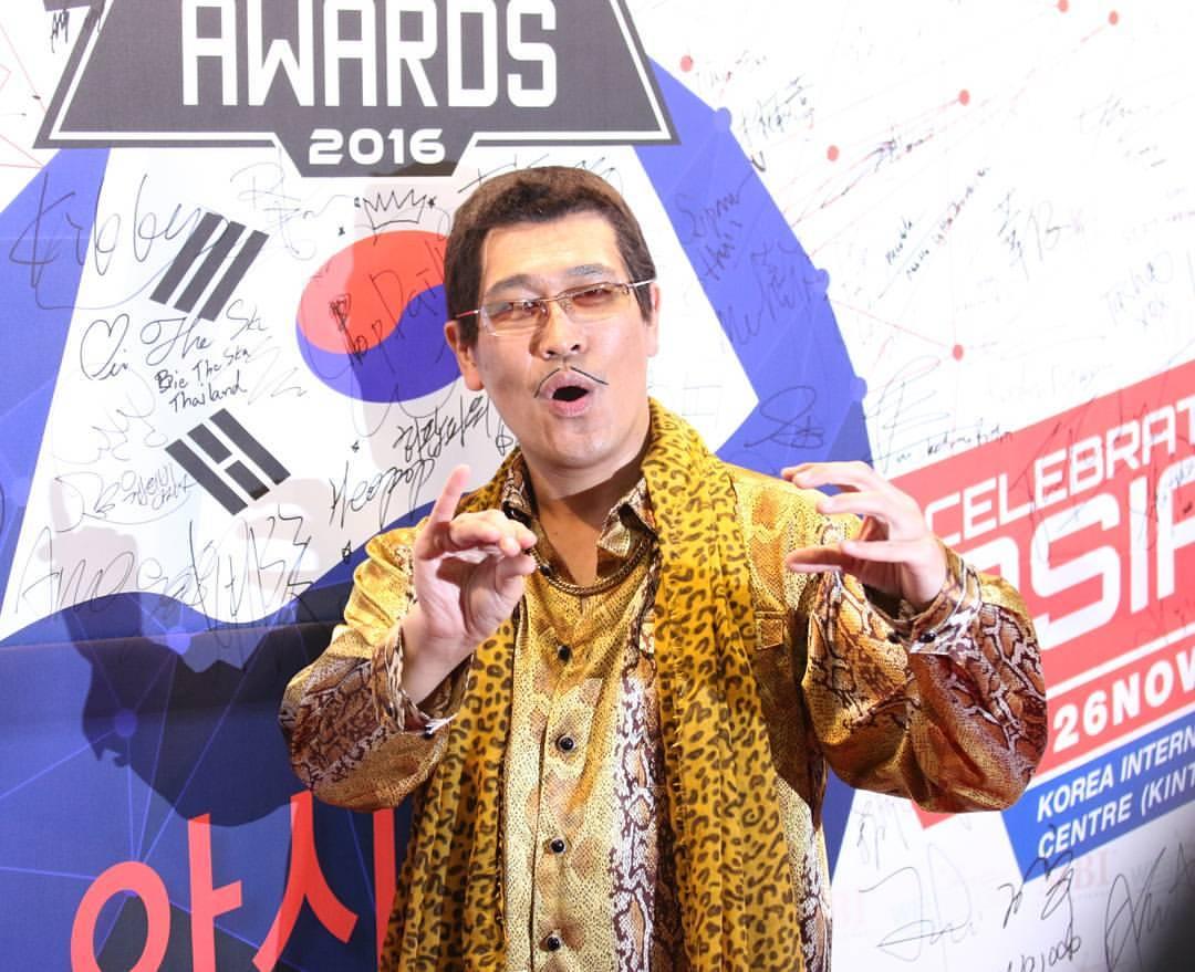 圖片來源:WebTVAsia