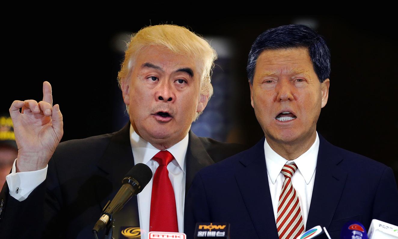 swap-face-cy-trump