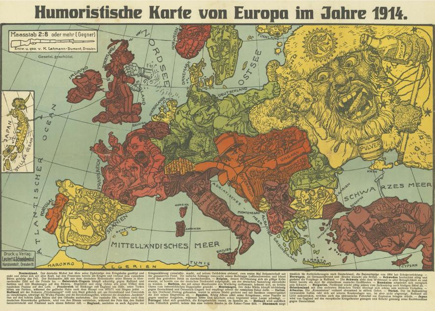 04_war_map_lehmann-ngsversion-1475528404010-adapt-885-1