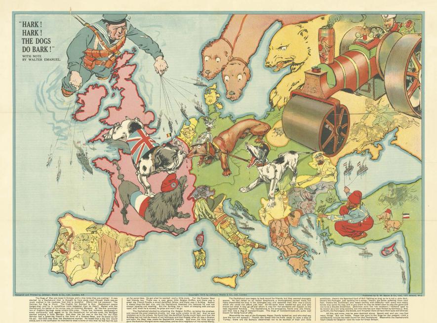 05_war_map_johnson-ngsversion-1475528402839-adapt-885-1