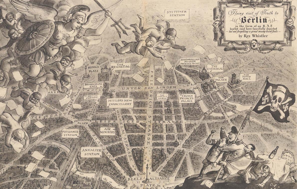 09_war_map_whistler-ngsversion-1475528405832-adapt-1190-1