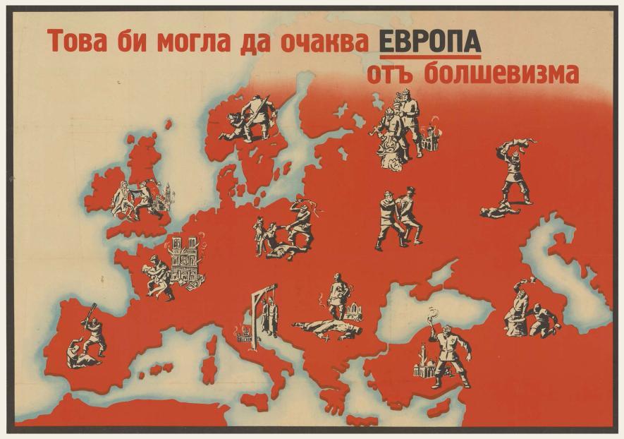 11_war_map_bolshevism-ngsversion-1475528402524-adapt-885-1