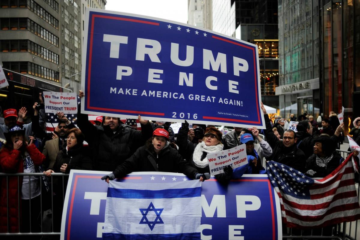 哈佛學者 Yascha Mounk 新研究指,民主國家現正亮起了民主警號。 圖片來源:路透社