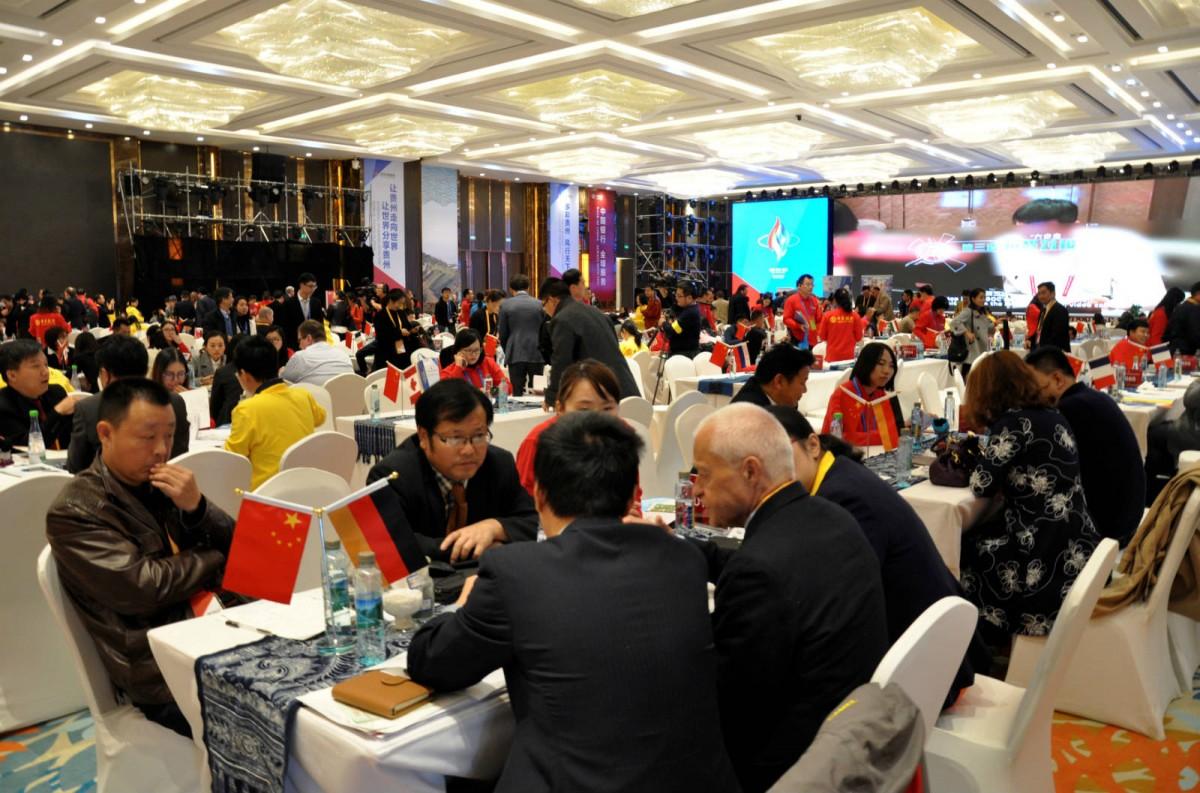 近期人民幣跨境資金流出增快,中國採取措施阻止資金外流。 圖片來源:路透社