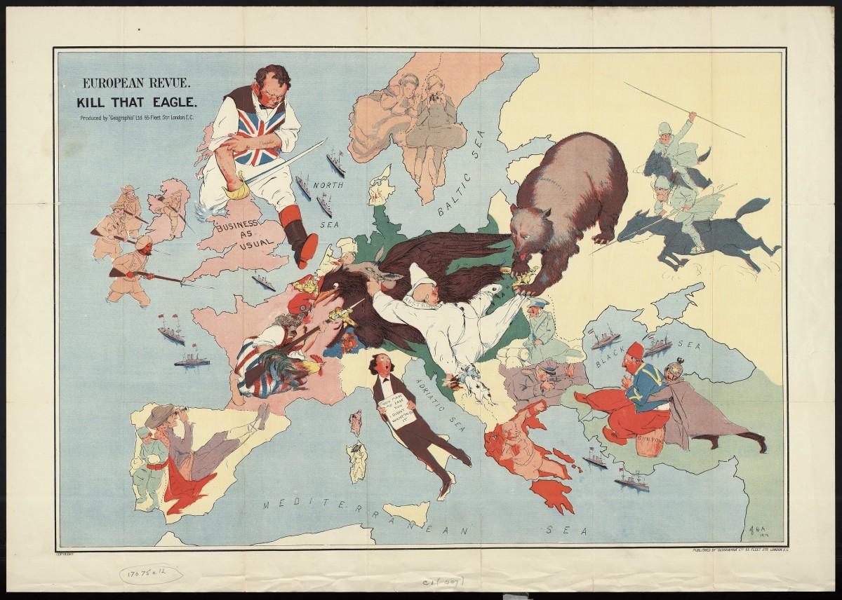 european-revue-kill-that-eagle-1914-jpg2_