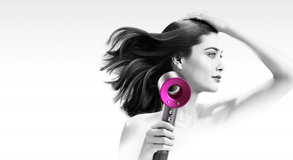 the-hair-dryer-re-thought-desktop-bg