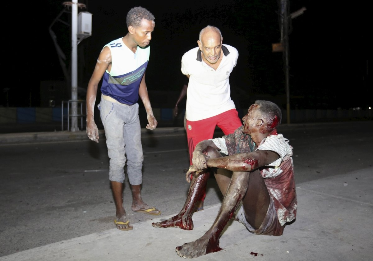 a-somali-man-injured-in-a-night-car-bomb-attack
