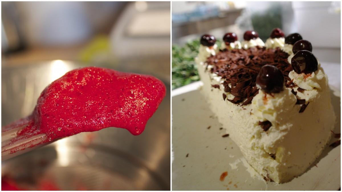 blood-cake