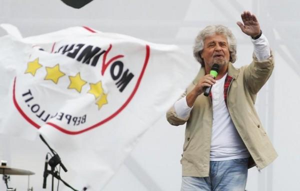 有分析認為,修惠公投失敗,雖然趕走倫齊,但對諧星 Beppe Grillo 領導的民粹政黨「五星運動」而言,也未必全屬好事。