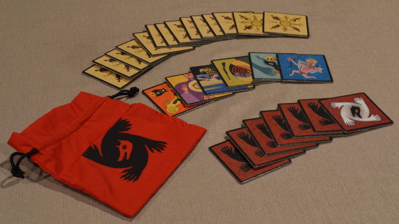 圖片來源:boardgamegeek.com/