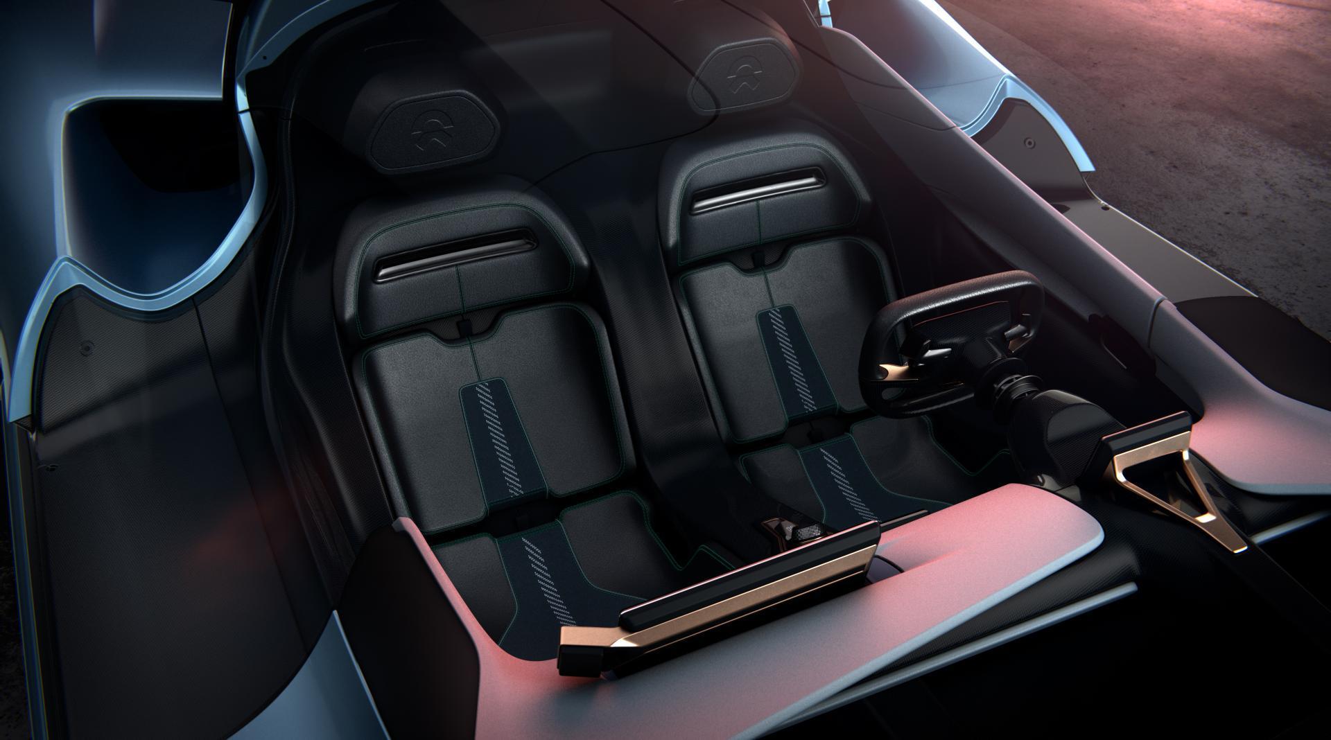 sc017nio-ep9-interior-02jpg