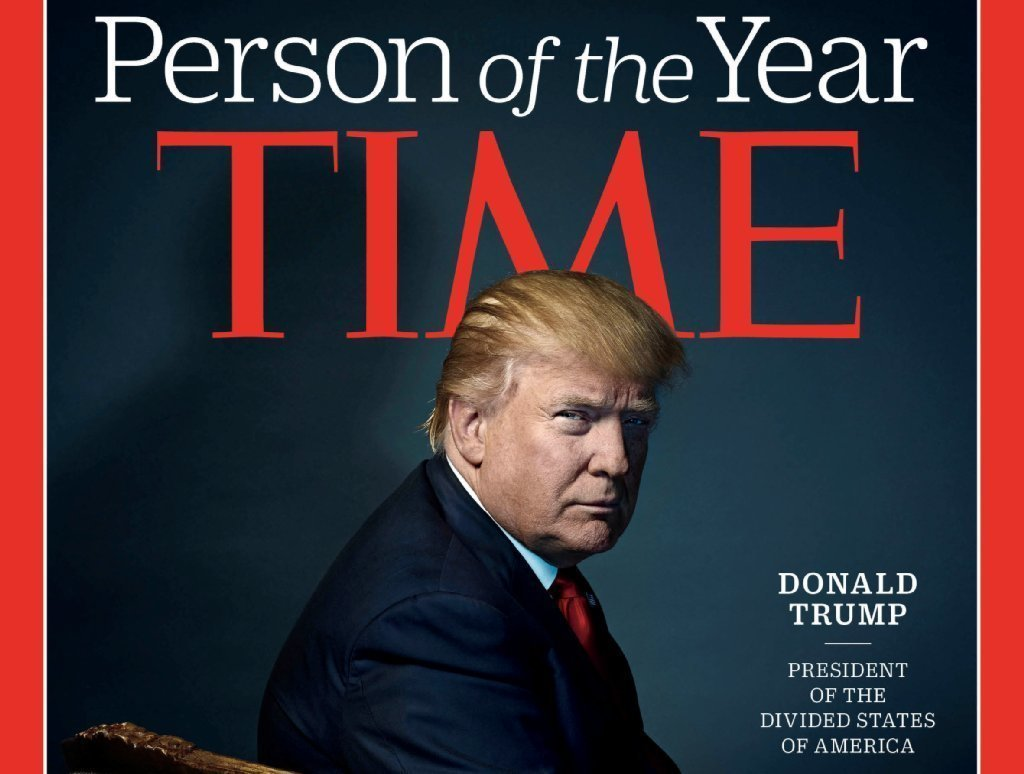 sd-time-says-horns-on-donald-trump-person-of-the-year-cover-not-intentional-20161207