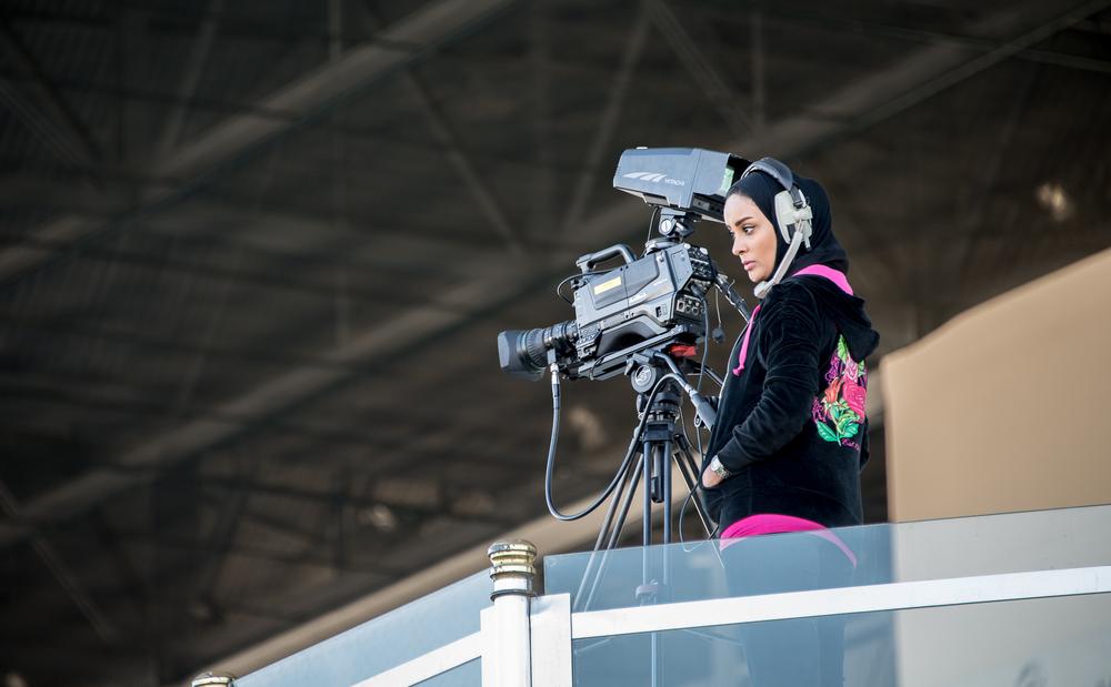 中東國家巴林的平均電影票價冠絕全球。